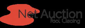 Net Auction Help